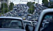 تغییر الگوی مصرف بنزین؛از اقدامات کوتاهمدت تا تنظیم سند راهبردی مدیریت مصرف