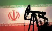 تحریم نفت ایران؛ رفتار مشتریان و شرکا