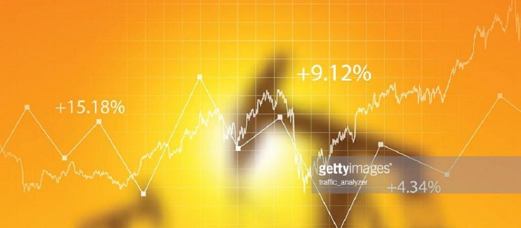 تامین مالی پروژههای نفت و گاز در شرایط تورمی
