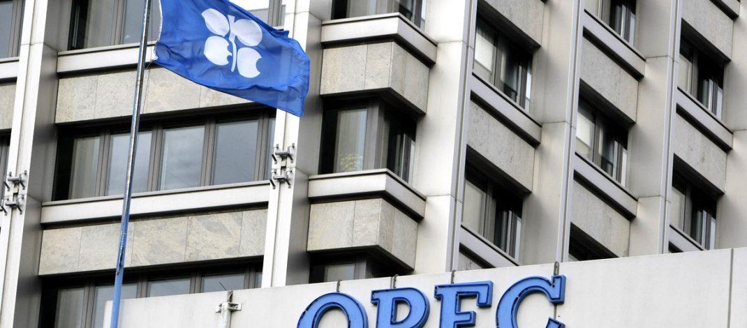 توافق اخیر اوپک و تاثیر آن بر اقتصاد ایران