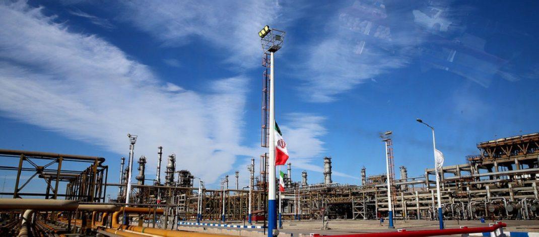 با ۱۴.۵درصد  نمیتوان از نفت صيانت كرد